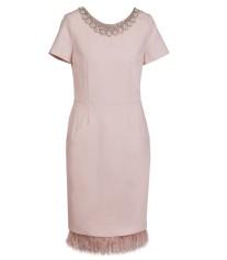 рокля MUZA