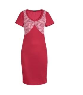 рокля KLODET