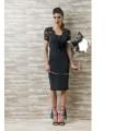 рокля MEIZ 5