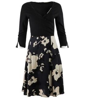 рокля MARSELA