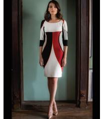 рокля KAMEA