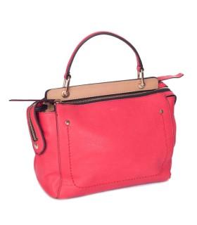 чанта LARA-red