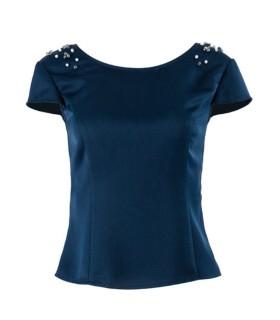 блуза BELIS