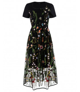 рокля MOLINARI
