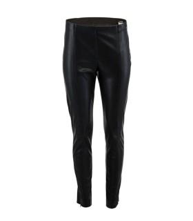 панталон NEXUS