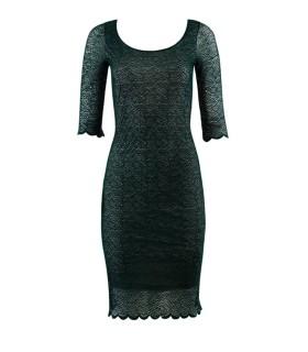 рокля KLAVDIA