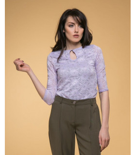 блуза ARIADNA