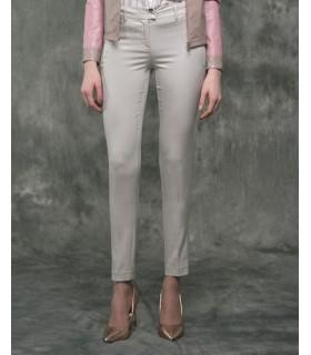 панталон NAPOLEON