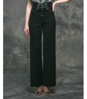 панталон NAVONA
