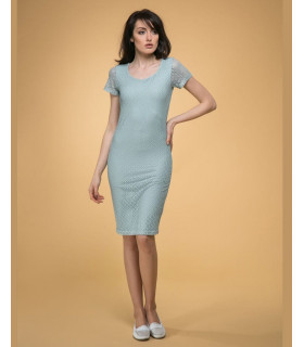 рокля KARMEL