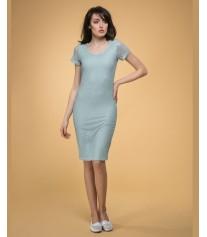 рокля KARAMEL