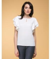 блуза BUBLE