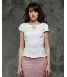 блуза BIALETA