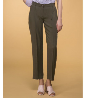 панталон NASAU