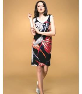 рокля MARSI