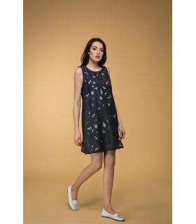 рокля MANIA
