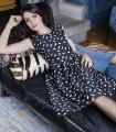 рокля MILITSA