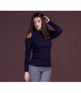 c3b856a649a Голямо намаление - Дамски Блузи и Ризи на Промоция от ETERE.BG