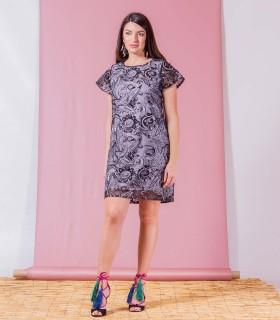 рокля MARTINA