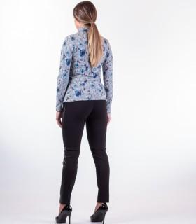 трикотажна блуза ARYA