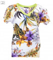 Дамска блуза Rosita