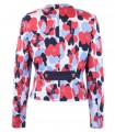 Цветно сако Stefani2 1