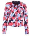 Цветно сако Stefani1 2
