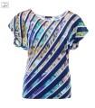 блуза на черти Avatar