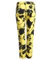 цветен памучен панталон NASA7 7