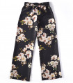 широк панталон с ластик NEZI2 1
