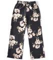 широк панталон с ластик NEZI1 2