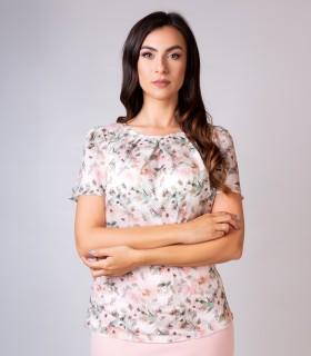 Дамска блуза Best