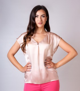елегантна блуза BARBIE