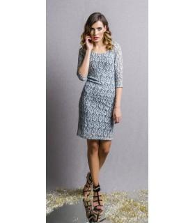 рокля KLOD