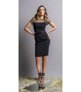 рокля MILANO