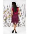 рокля MEREDIT 5