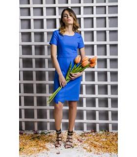 рокля Milenita