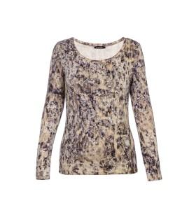 блуза AURORA