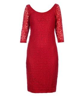 рокля KALIA
