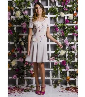 рокля MARIAM