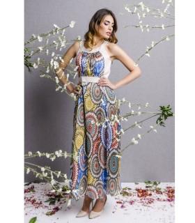 рокля MADONA