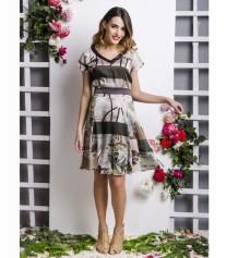 рокля MONAKO