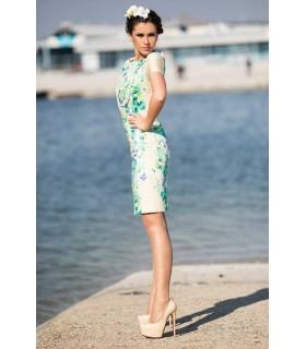 рокля TELMA