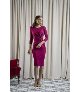 тр. рокля KIM