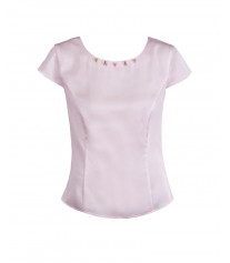 блуза BEAUTY