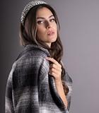 Дамски връхни облекла