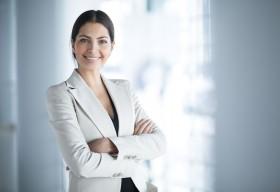 Дамското сако – стилният начин да разчупим визията си