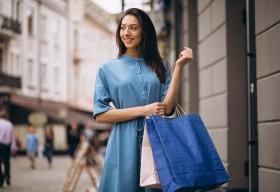 Кои са задължителните дрехи в гардероба на всяка жена