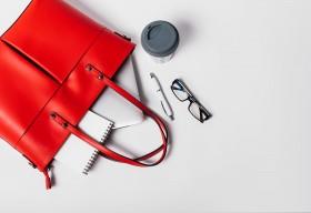 Кои са чантите, които всяка жена трябва да притежава