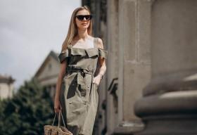 12 модни грешки, които състаряват